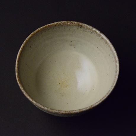 「No.C-12 朝鮮唐津茶碗 / Chawan, Chosen-karatsu」の写真 その3