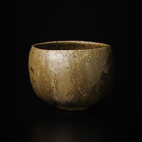 「No.13(図5) 備前茶盌 Tea Bowl, Bizen」の写真 その1
