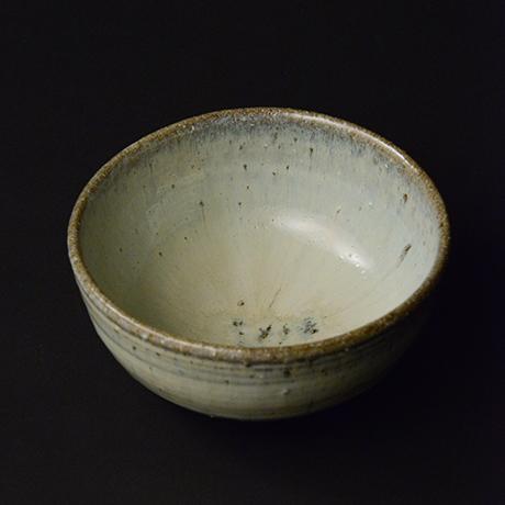 「No.S-70 斑唐津鉢 / Bowl, Madara-karatsu」の写真 その1
