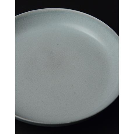 「No.図10 青瓷 洗 / Basin, Celadon」の写真 その3