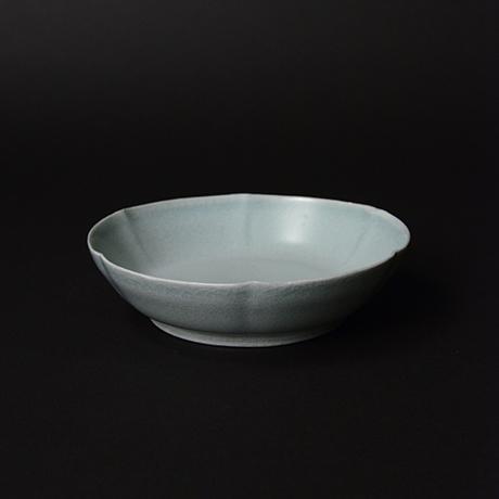「No.図12 青瓷 洗 / Basin, Celadon」の写真 その2