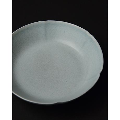 「No.図12 青瓷 洗 / Basin, Celadon」の写真 その3