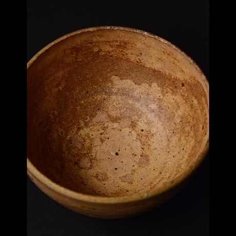 「No.202 呉器茶碗 Tea Bowl, Goki shaped」の写真 その3