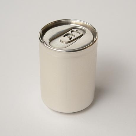 「No. 49 紙袋茶箱  / Tea set, silver」の写真 その3