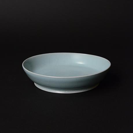 「No.A 青瓷 洗 / Basin, Celadon」の写真 その2