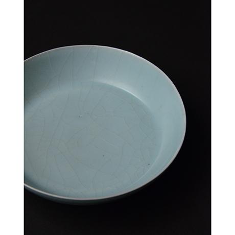 「No.D 青瓷 洗 / Basin, Celadon」の写真 その3