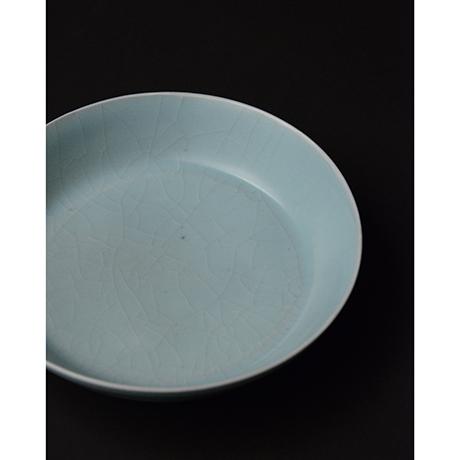 「No.E 青瓷 洗 / Basin, Celadon」の写真 その3