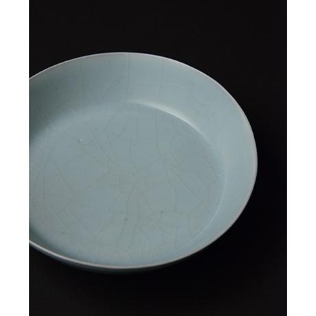 「No.F 青瓷 洗 / Basin, Celadon」の写真 その3