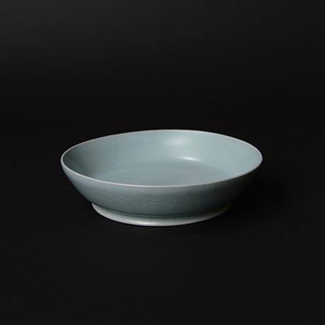 「No.I 青瓷 洗 / Basin, Celadon」の写真 その2