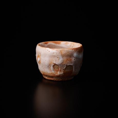 【コレクターのまなざし 巨匠作家特集~荒川豊藏】  Collector's Eye Exhibition of ARAKAWA Toyozo