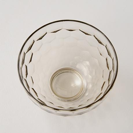 「HP23 津田清和 白瑠璃碗 / TSUDA Kiyokazu Chawan」の写真 その2