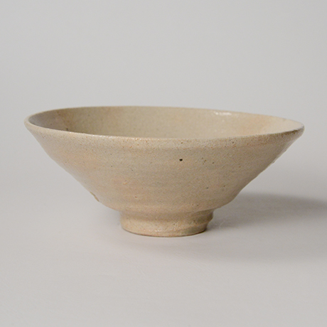 「No.134 蕎麦茶碗 Chawan」の写真 その1
