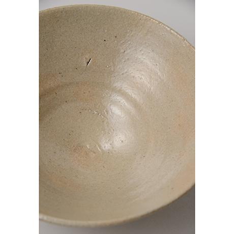 「No.134 蕎麦茶碗 Chawan」の写真 その4
