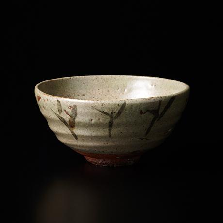 【作品傳百世 石黒宗麿展】Exhibition of ISHIGURO Munemaro
