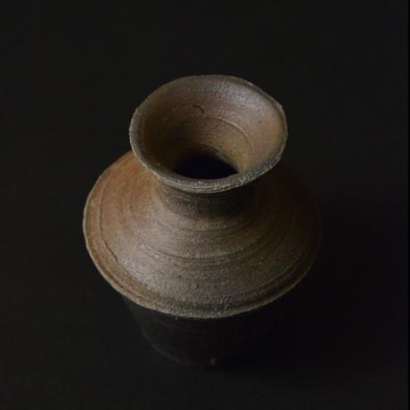 「No.53-2 南蛮手小瓶 / Small bottle, Namban-style」の写真 その3