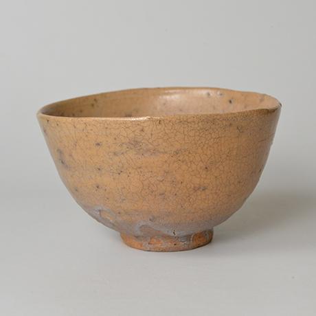 「No.60 奥高麗茶碗 Chawan, Okugorai」の写真 その3
