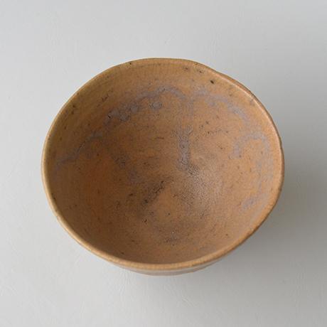 「No.60 奥高麗茶碗 Chawan, Okugorai」の写真 その5