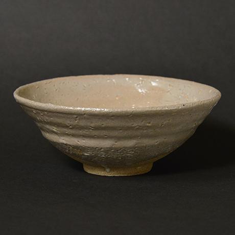 「No.16 唐津茶碗 / Tea bowl, Karatsu」の写真 その1