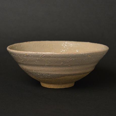 「No.16 唐津茶碗 / Tea bowl, Karatsu」の写真 その2