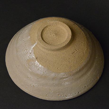 「No.16 唐津茶碗 / Tea bowl, Karatsu」の写真 その4
