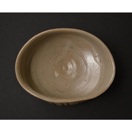 「No.17 絵唐津茶碗 / Tea bowl, E-karatsu」の写真 その5