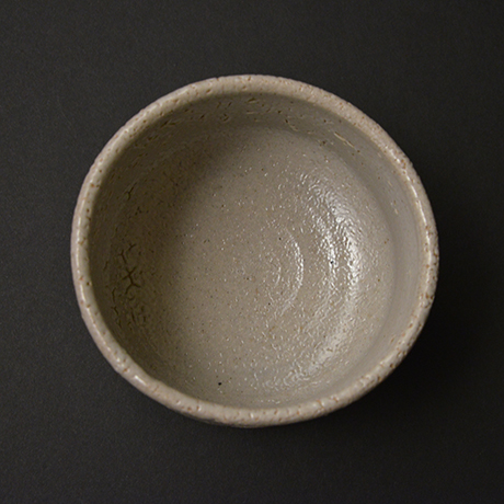 「No.2 彫唐津茶碗 / Tea bowl, Hori-karatsu」の写真 その5