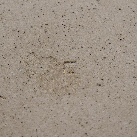 「No.2 加守田章二 灰釉鉢 / KAMODA Shoji Basin, Ash glazed」の写真 その7