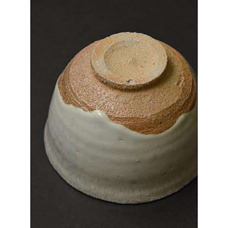 「No.20 斑唐津茶碗 / Tea bowl, Madara-karatsu」の写真 その7