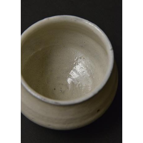 「No.23 粉引茶碗 / Tea bowl, Kohiki」の写真 その6