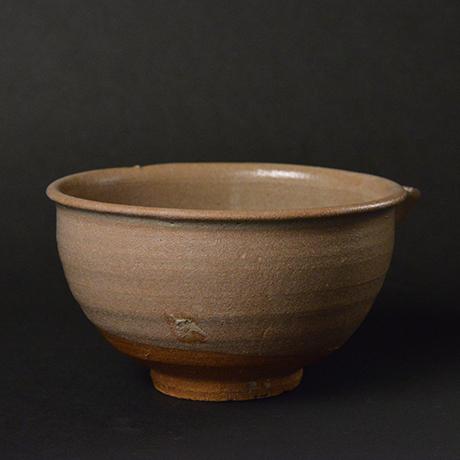 「No.24 唐津片口 / Lipped bowl, Karatsu」の写真 その2