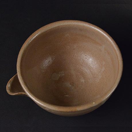 「No.24 唐津片口 / Lipped bowl, Karatsu」の写真 その3