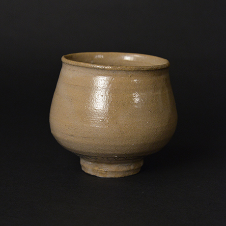 「No.39 井戸湯呑 / Tea cup, Ido」の写真 その2