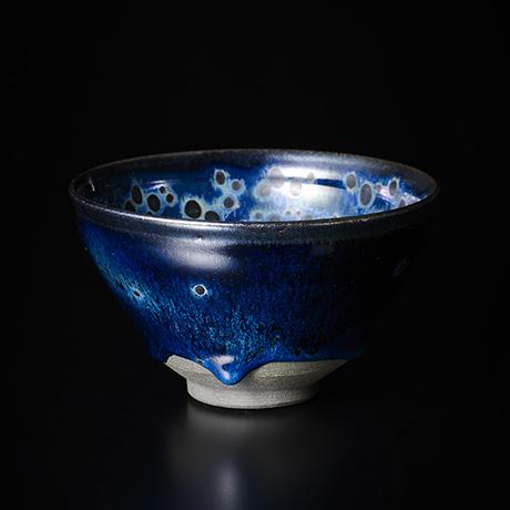 【曜変天目 瀬戸毅己展】Exhibition of SETO Takemi