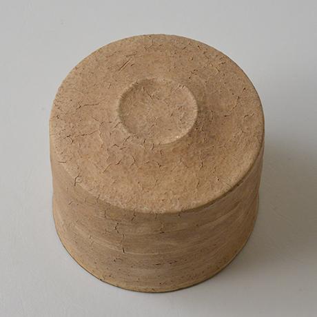 「No.13-2 void / Tea bowl, void」の写真 その4