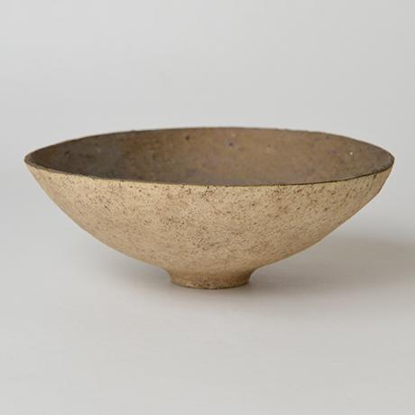 「No.14-3 void / Tea bowl, void」の写真 その1