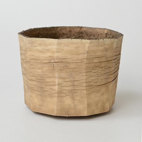 「No.15-1 untitled / Teabowl, untitled」の写真 その1