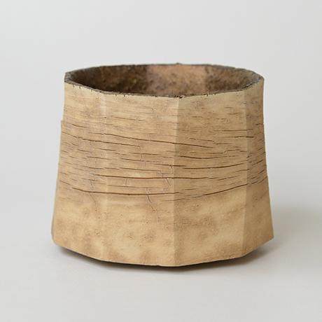 「No.15-1 untitled / Teabowl, untitled」の写真 その2