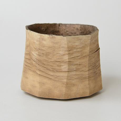 「No.15-1 untitled / Teabowl, untitled」の写真 その4