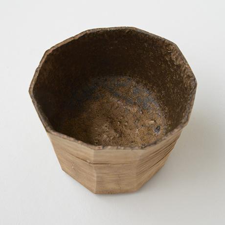 「No.15-1 untitled / Teabowl, untitled」の写真 その5