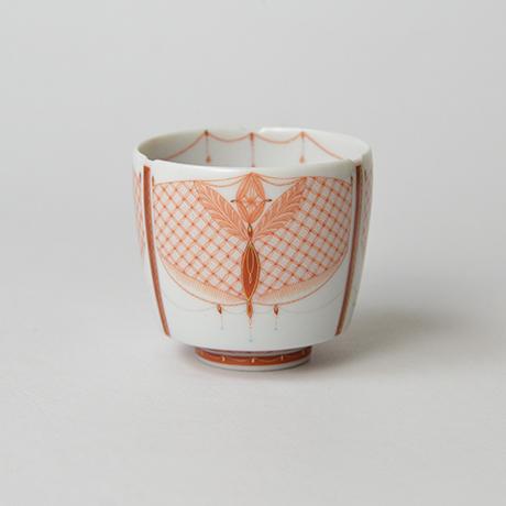 【見附正康 作品展】Exhibition of MITSUKE Masayasu