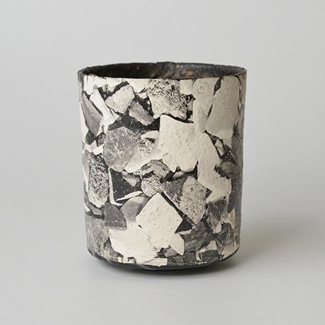 「No.47-3 void / Tea cup, void」の写真 その1