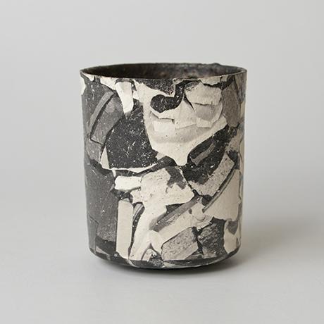 「No.47-3 void / Tea cup, void」の写真 その2