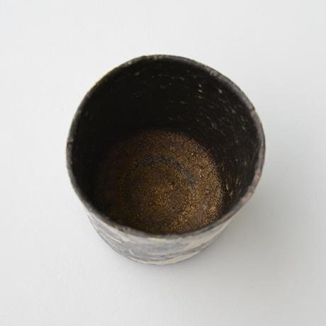「No.47-3 void / Tea cup, void」の写真 その3