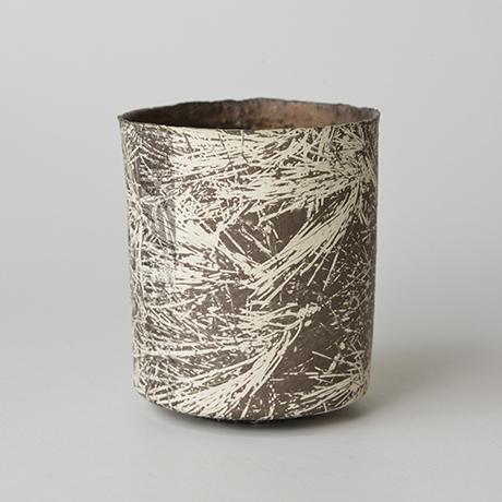 「No.47-4 void / Tea cup, void」の写真 その1