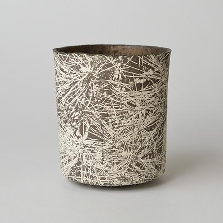 「No.47-4 void / Tea cup, void」の写真 その2