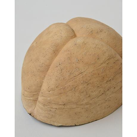 「No.48-1 三ツ足 / Lipped bowl, Tripod shaped」の写真 その4
