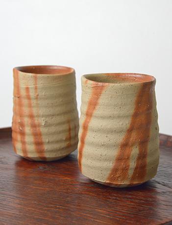 【夏の陶藝奉仕市】Summer Pottery Fair 2021