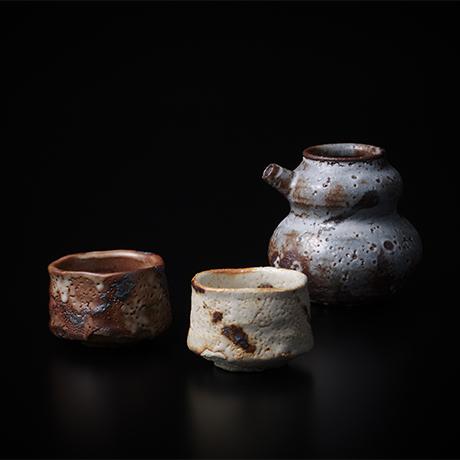 【鈴木都展】Exhibition of SUZUKI Shu