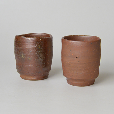 【極上の湯盌展】Exhibition of Choice Tea Cups